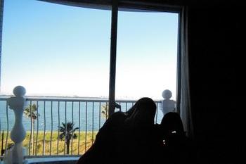 ホテル海.jpg